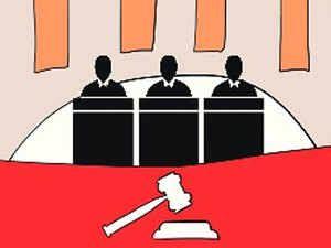 Law essay on tribunals